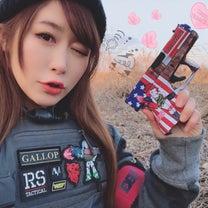 ★♪Happy Valentine's Day\(//∇//)\★♪チョコレートの記事に添付されている画像