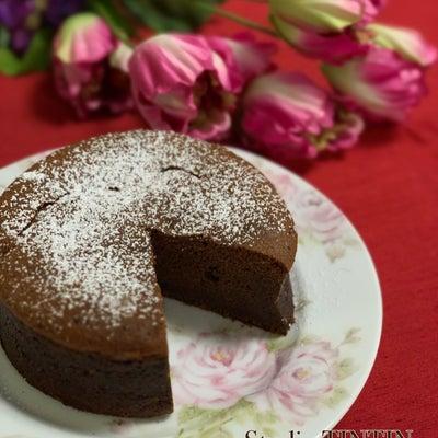 Happy Valentine♡の記事に添付されている画像