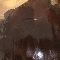 型抜き簡単ココアクッキーの記事に添付されている画像
