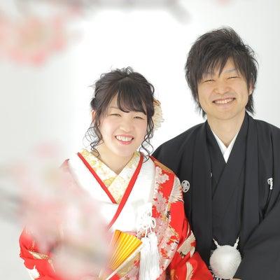 ☆婚礼☆の記事に添付されている画像