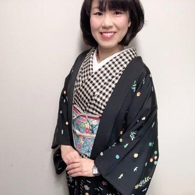 大人の女性が、かわいい着物コーデをするときのポイントとは?の記事に添付されている画像