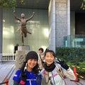 #泉岳寺の画像