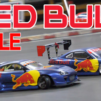 Red Bull Style of Brazilian Slow Freaksの記事に添付されている画像