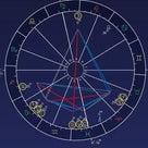 2月20日 乙女座の満月~生活を整え、パワーを最大限受け取る!~の記事より