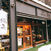 近江牛 岡喜♡今大人気のお店で美味しいローストビーフランチ♪Soi53