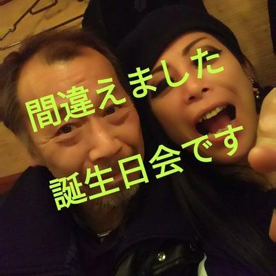 2/24蒼珠さんバースディイベントで踊らせて頂きます✨の記事に添付されている画像