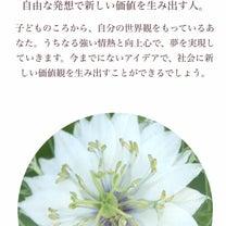 花個紋の記事に添付されている画像