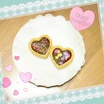 *1y5m10d Happy Valentine♡の記事に添付されている画像