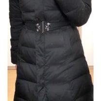 冬のお出かけコーディネートの記事に添付されている画像