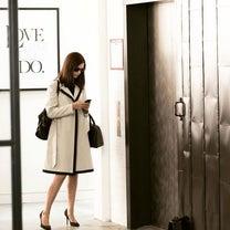 ベーシックカラーのお洋服、持ってますか?の記事に添付されている画像