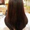 艶髪 ハリ&コシ アクアカラー白髪染の画像