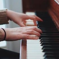 その英語学習法をピアノの練習に例えると?の記事に添付されている画像