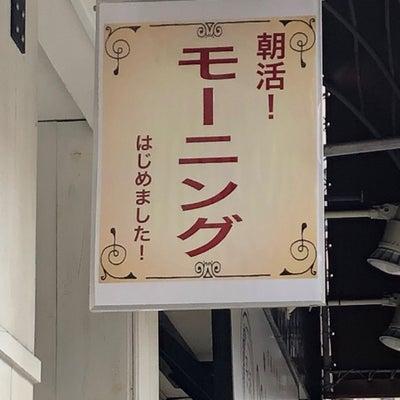 DERI&KITCHEN はらぺこ:大分県産食材中心「女子好みのカフェ弁」。の記事に添付されている画像