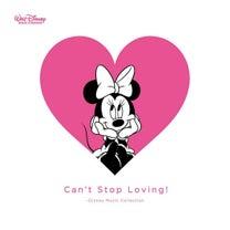 ディズニー 関連~3月2日はミニーの日!ミュージックコレクション発売~の記事に添付されている画像