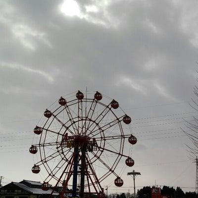 今日はモデボへ&先日のアメパラ北上!(*´∀`*)♪の記事に添付されている画像