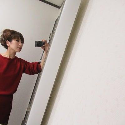 ママコーデ☆ &お詫び申し上げます・・・ &姉妹とのロイホの続き☆の記事に添付されている画像