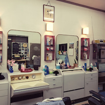 ふるさと松戸にて♡の記事に添付されている画像