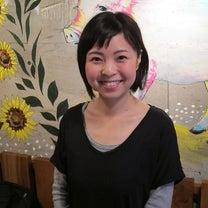 EHIME☓スペイン料理 ふしおん/愛媛経済レポート「うわさの女」の記事に添付されている画像