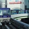 【神戸・ポートライナー】スパコン撤去で「今は無き京前駅」に?