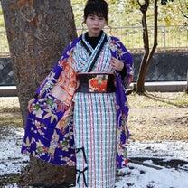 東写・戸田公園モデル撮影会(よしみんさん)の記事に添付されている画像