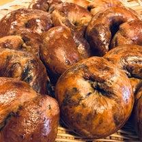 おうちパン教室。の記事に添付されている画像
