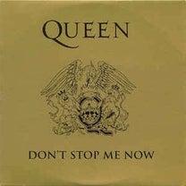 Don't Stop Me Now|QUEENの記事に添付されている画像
