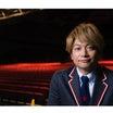 慎吾ちゃんの日本での初個展が楽しみなのです