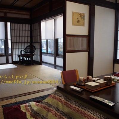 二間続きの広々お部屋 ☆ 猿ヶ京温泉 旅籠屋丸一の記事に添付されている画像