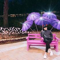 【ロミオ】カイル・EWORLD♥️~個人Instagram~の記事に添付されている画像