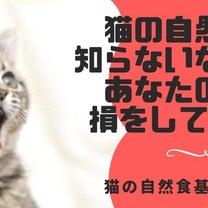 やっぱ××を食べてると犬猫は病気になるわーの記事に添付されている画像