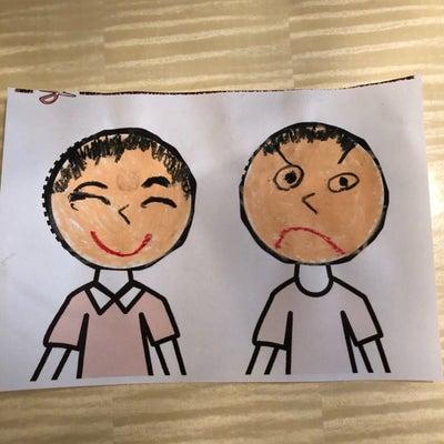 巧緻性は継続が鍵。小学校受験の記事に添付されている画像