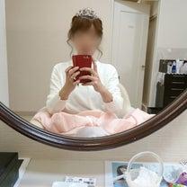 ☆ヘアメイクリハーサル☆の記事に添付されている画像