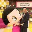 [NHK]現在のNHKの象徴『チコちゃんに叱られる!』が面白いのか?