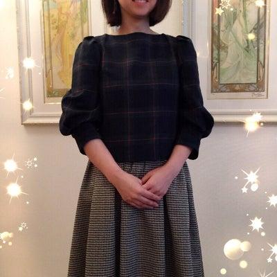 ♡キラ姫タイプ【ビフォーアフター】お洒落なC姫さまのキラ姫タイプは?の記事に添付されている画像