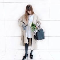 mameko's coordinateの記事に添付されている画像