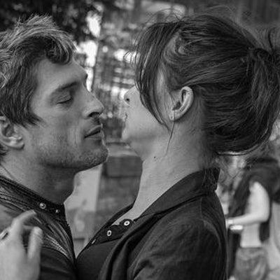 究極の愛し愛され方の記事に添付されている画像