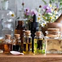 香りの力ってすごいんだって!の記事に添付されている画像