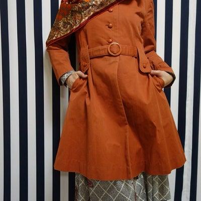 ♡ワンピース&春コート特集♡の記事に添付されている画像