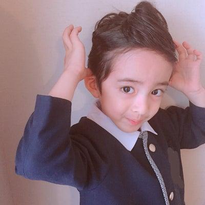 ☆バタバタのバレンタインデー☆の記事に添付されている画像