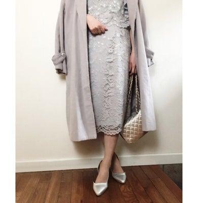♡卒入学式あえて選んだ服♡の記事に添付されている画像