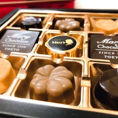 義理チョコ太りの記事に添付されている画像