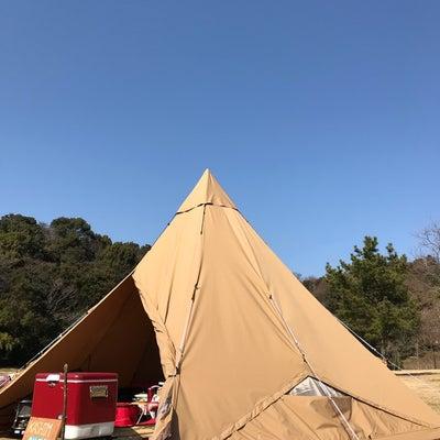 女子キャンプ、積み込みどうしてる⁈の記事に添付されている画像