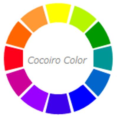 【お知らせ】現在募集中のカラー講座の記事に添付されている画像