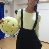 【エアリアルヨガ動画】逆上がり2種類♪の記事に添付されている画像