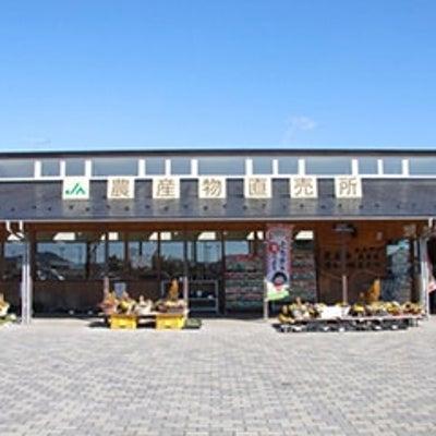 手作り雑貨市ハンドメイドフェスタinJAしおのや交流館 イベント情報の記事に添付されている画像