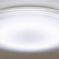 闇と共存する光の記事に添付されている画像