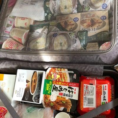 アメリカ手荷物の糖質オフ焼きそば作ってみたら、good!の記事に添付されている画像