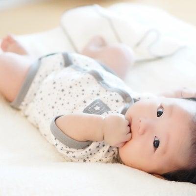 【ごきげんへの道】105・子育て暗黒時代⑱イヤイヤ期と赤ちゃん返りの記事に添付されている画像