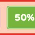 アナザーハナビ弥生ちゃん/AT中はマップに応じてセット毎の継続率が決まる!?の記事より