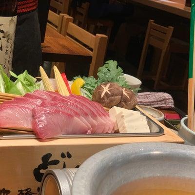 焼酎女子と焼酎男子が集合♡焼酎スタイリストyukikoの焼酎ごはんの記事に添付されている画像